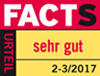 Facts AD215
